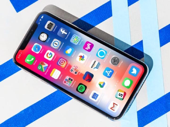 Đừng tốn tiền lên đời iPhone 11 Pro nếu đang sở hữu mẫu iPhone này-4