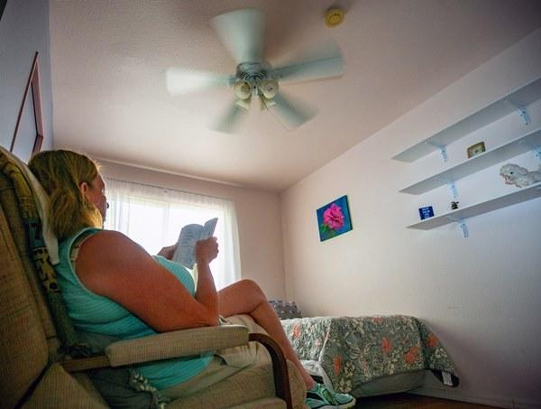 Không muốn liệt mặt, đột tử trong mùa hè thì cả gia đình cần bỏ ngay 5 thói quen dùng điều hòa nguy hại này-3