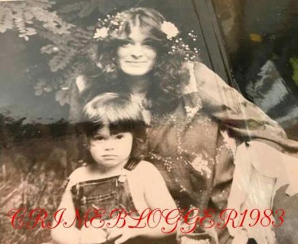 Những cuộc điện thoại bí ẩn vào thứ Tư hàng tuần và cái chết oan nghiệt của bà mẹ đơn thân đến nay vẫn gây ám ảnh-2