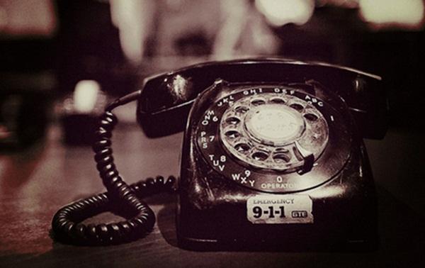 Những cuộc điện thoại bí ẩn vào thứ Tư hàng tuần và cái chết oan nghiệt của bà mẹ đơn thân đến nay vẫn gây ám ảnh-4