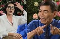 Lê Thẩm Dương nói thẳng với Trang Trần: 'Những người tấn công bạn chắc gì đã sai'