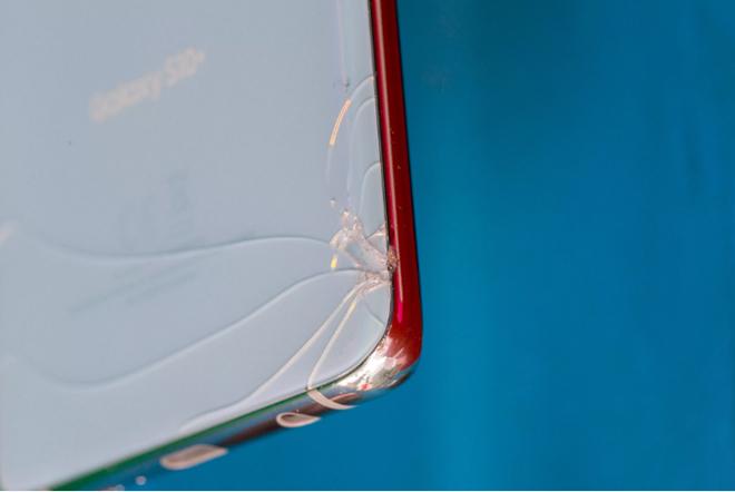 6 thủ thuật để bán iPhone cũ với giá cao hơn-2