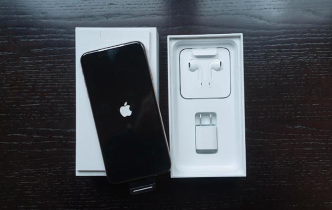6 thủ thuật để bán iPhone cũ với giá cao hơn-3
