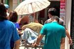 Tìm nam thanh niên 18 tuổi mất tích bí ẩn khi đi xin việc ở Sài Gòn-2