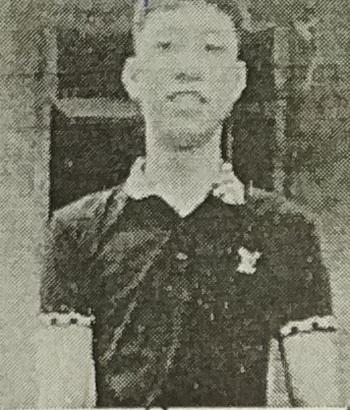 Tìm nam thanh niên 18 tuổi mất tích bí ẩn khi đi xin việc ở Sài Gòn-1