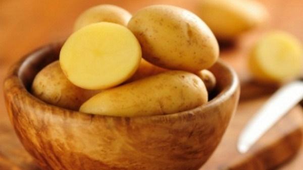 Khoai tây: Cực tốt và cực độc, biết mà tránh khi ăn kẻo rước họa vào thân-2