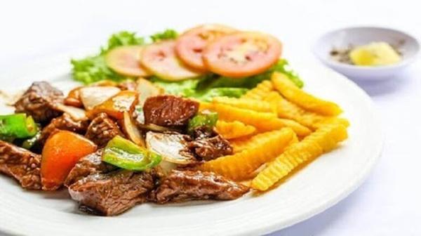 Khoai tây: Cực tốt và cực độc, biết mà tránh khi ăn kẻo rước họa vào thân-6