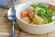 Khoai tây: Cực tốt và cực độc, biết mà tránh khi ăn kẻo 'rước họa vào thân'