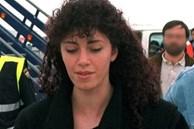 Cuộc đời của nữ sát thủ khét tiếng máu lạnh: Đam mê 'ám sát', giết hại 23 người và lĩnh án tù lên tới... 2000 năm