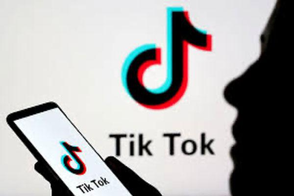 Vượt mặt YouTube, Tiktok thành ứng dụng có doanh thu cao nhất thế giới-1