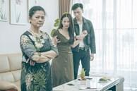 Quên sinh nhật của mẹ chồng, nàng dâu bị so sánh: 'Giá mà bằng một nửa dâu cả', chị vợ xử lý đơn giản như không khiến bà đột ngột thay đổi thái độ