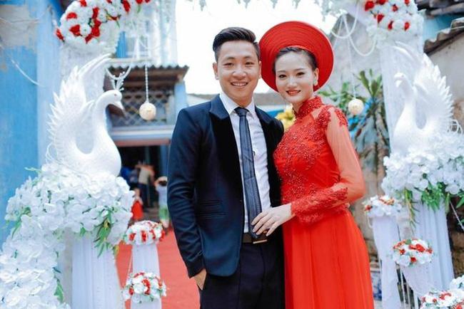 Người thứ 3 trong vụ ngoại tình của nam diễn viên Ma Làng: Thúy chia sẻ sai sự thật về chuyện tình cảm, tôi còn trả nợ cho vợ người mình yêu-1