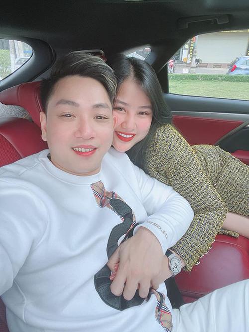 Người thứ 3 trong vụ ngoại tình của nam diễn viên Ma Làng: Thúy chia sẻ sai sự thật về chuyện tình cảm, tôi còn trả nợ cho vợ người mình yêu-2
