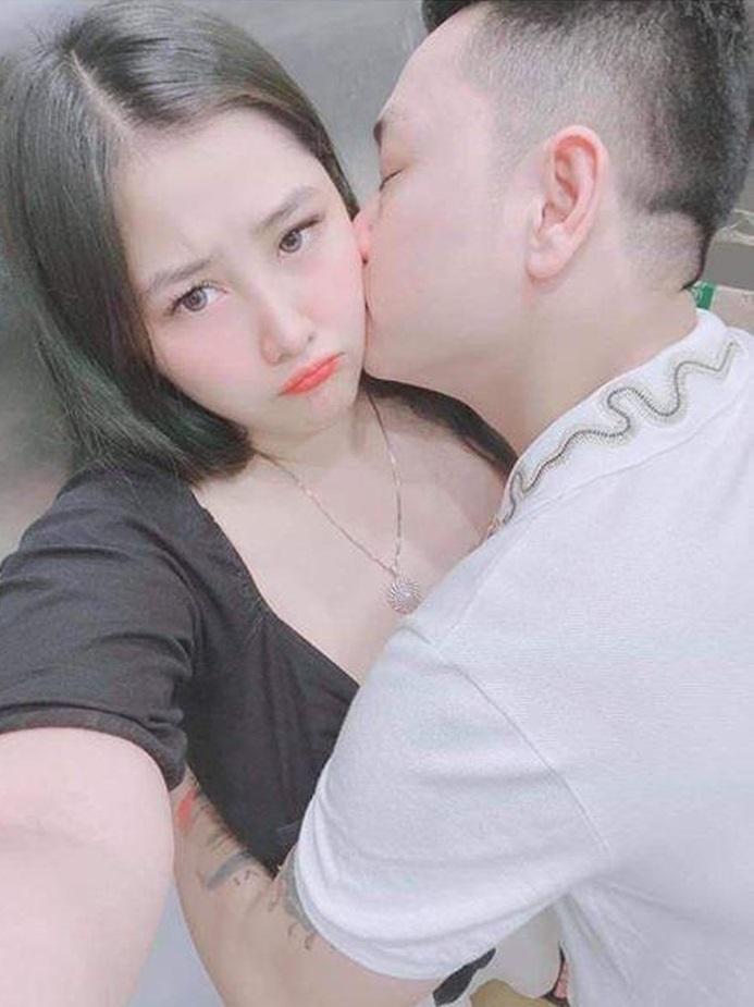 Người thứ 3 trong vụ ngoại tình của nam diễn viên Ma Làng: Thúy chia sẻ sai sự thật về chuyện tình cảm, tôi còn trả nợ cho vợ người mình yêu-3