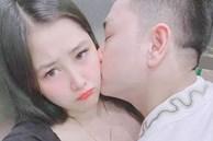 'Người thứ 3' trong vụ ngoại tình của nam diễn viên Ma Làng: Thúy chia sẻ sai sự thật về chuyện tình cảm, tôi còn trả nợ cho vợ người mình yêu