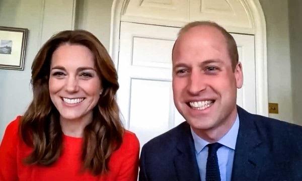 Công nương Kate tức giận vì sự ích kỷ của em dâu Meghan Markle đối với hoàng gia Anh khiến cô kiệt sức và bị mắc kẹt-2