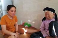 Vụ chị em chở nhau gặp tai nạn, chị chết, em đi tù: Xót xa tâm sự của người mẹ