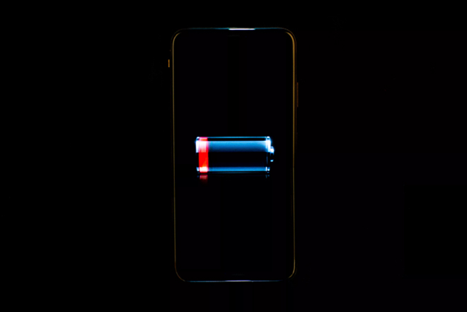 6 sự thật về sạc pin smartphone mà nhiều người dùng chưa biết-2