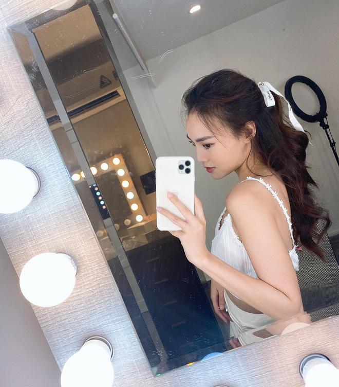 """6 kiểu tóc sao Việt lăng xê hè này: Đã mát mẻ thì chớ lại còn sang xịn, hack tuổi"""" đỉnh cao-4"""