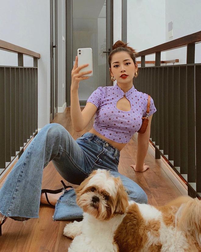 """6 kiểu tóc sao Việt lăng xê hè này: Đã mát mẻ thì chớ lại còn sang xịn, hack tuổi"""" đỉnh cao-9"""