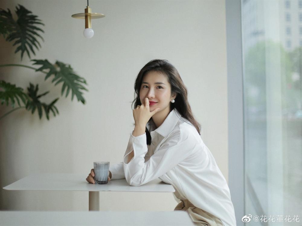Nhân tình của chủ tịch Taobao tiếp tục khiến dư luận tức giận khi cố ý để trợ lý xác nhận mình có thai nhằm khiêu khích vợ chính thức-2