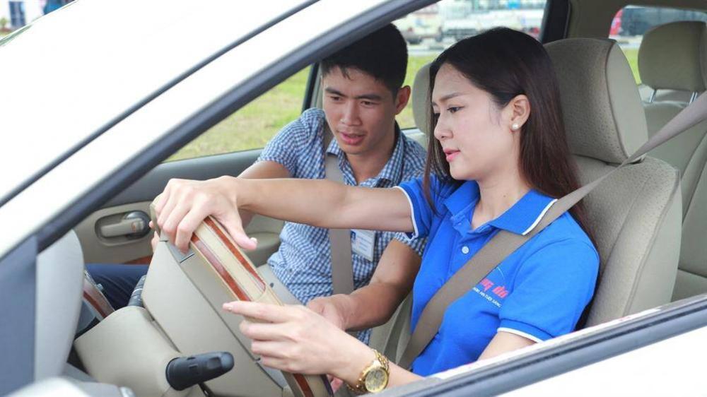 Những việc nên làm ngay sau khi mua ô tô mới-1