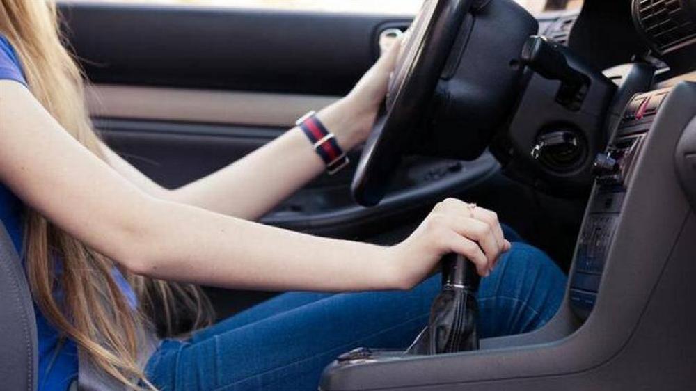 Những việc nên làm ngay sau khi mua ô tô mới-3