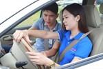Những việc nên làm ngay sau khi mua ô tô mới