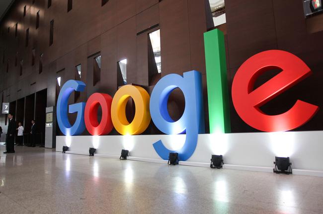 Google tặng mỗi nhân viên làm việc tại nhà 23 triệu đồng để sắm nội thất tuỳ theo ý thích-1