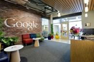 Google tặng mỗi nhân viên làm việc tại nhà 23 triệu đồng để sắm nội thất tuỳ theo ý thích