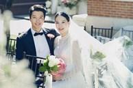 Tài tử 'Chuyện tình Paris' Lee Dong Gun và minh tinh Jo Yoon Hee chính thức ly dị sau 3 năm kết hôn