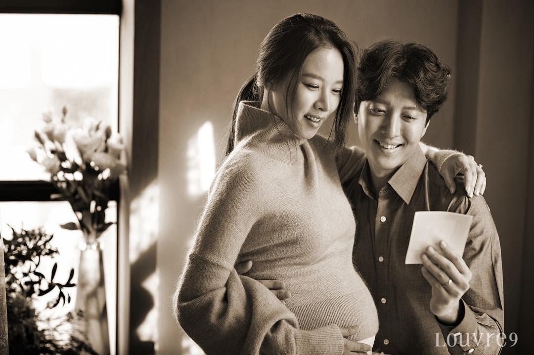 Tài tử Chuyện tình Paris Lee Dong Gun và minh tinh Jo Yoon Hee chính thức ly dị sau 3 năm kết hôn-6