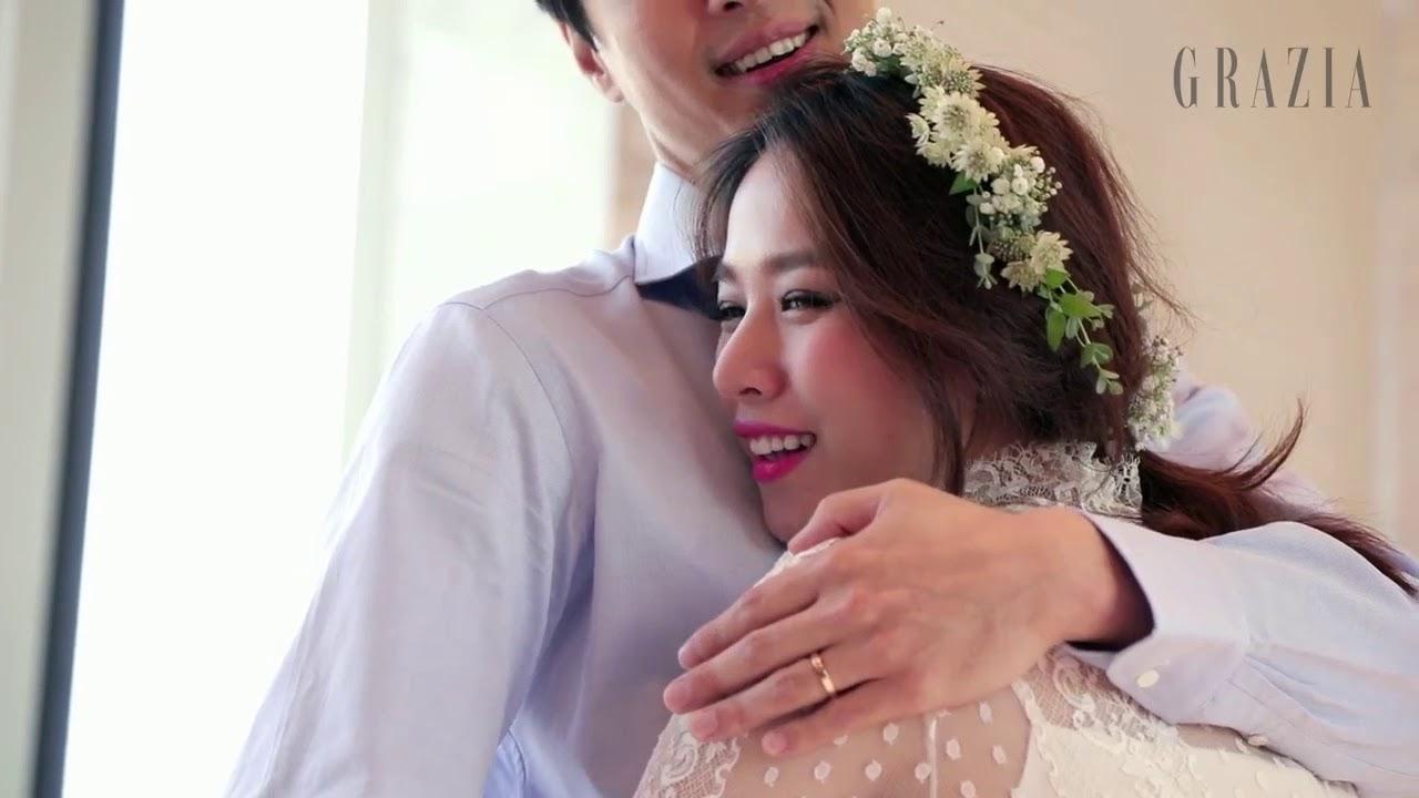 Tài tử Chuyện tình Paris Lee Dong Gun và minh tinh Jo Yoon Hee chính thức ly dị sau 3 năm kết hôn-4