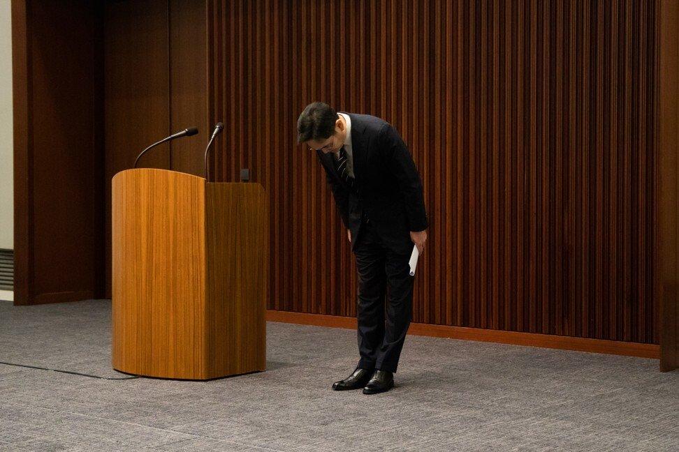 Thái tử Samsung bị triệu tập thẩm vấn, một lần nữa đối mặt với nguy cơ ngồi tù-2