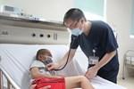 Bắt đầu vào mùa viêm não Nhật Bản, cha mẹ cần phân biệt triệu chứng sốt do viêm não Nhật Bản và bệnh lý khác để phòng bệnh cho con-3