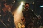 Train To Busan 2 chốt ngày ra mắt, mọt phim chuẩn bị cho đại chiến zombie đi là vừa!