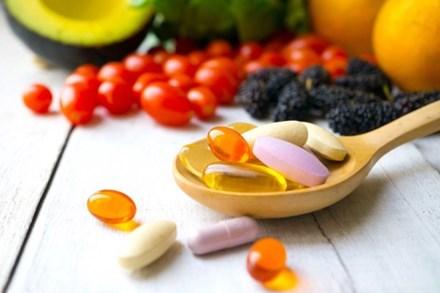 Bộ Y tế cảnh báo 7 thực phẩm xuất xứ nước ngoài chứa chất cấm