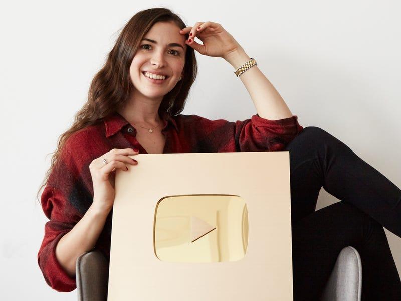 Youtube trả bao nhiêu tiền cho 1 triệu lượt xem?-3