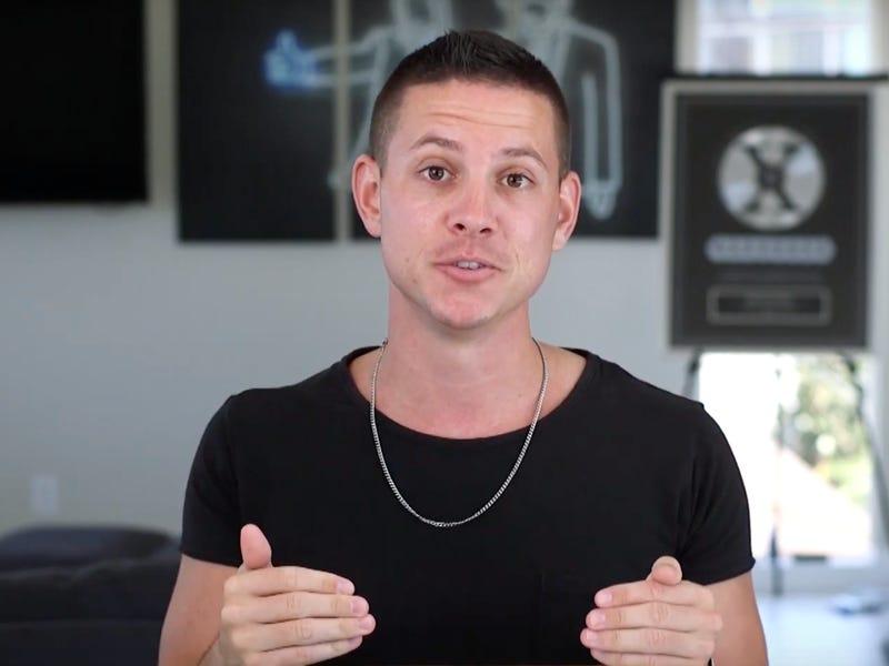 Youtube trả bao nhiêu tiền cho 1 triệu lượt xem?-4