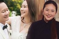 Phan Như Thảo : Anh An có rất nhiều vợ lại nhiều tuổi nhưng tôi cũng đâu có hoàn hảo