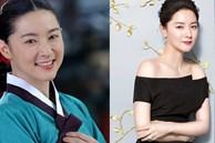 'Nàng Dae Jang Geum' ở tuổi U50: Trẻ đẹp khó tin và cuộc hôn nhân kín tiếng bên đại gia lớn tuổi