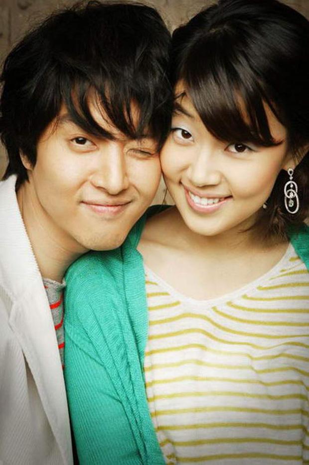 Tất tần tật nguyên nhân gã sát gái Lee Dong Gun ly hôn: Từ chuyện bắt cá 2 tay với Jiyeon, làm vợ òa khóc đến thái độ cực phũ-4