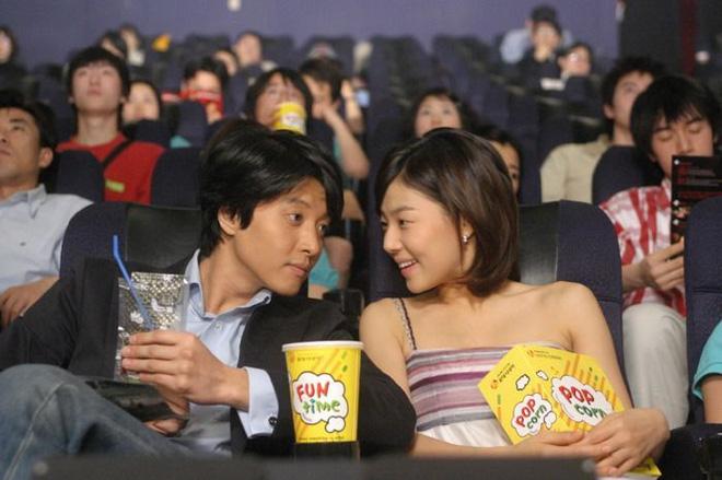 Tất tần tật nguyên nhân gã sát gái Lee Dong Gun ly hôn: Từ chuyện bắt cá 2 tay với Jiyeon, làm vợ òa khóc đến thái độ cực phũ-8