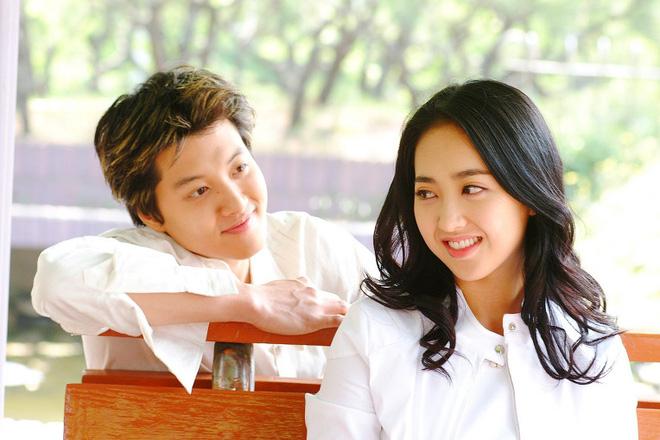 Tất tần tật nguyên nhân gã sát gái Lee Dong Gun ly hôn: Từ chuyện bắt cá 2 tay với Jiyeon, làm vợ òa khóc đến thái độ cực phũ-9