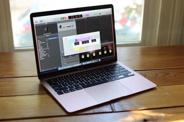 Chiếc MacBook sắp có trang bị chưa từng có-2