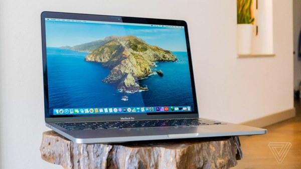 Chiếc MacBook sắp có trang bị chưa từng có-3