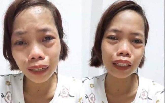 Sau 2 năm dao kéo đổi đời vì bị miệt thị xấu xúc phạm người nhìn trên livestream, mẹ đơn thân Duyên Phạm giờ ra sao?-3