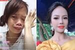 Sau 2 năm dao kéo đổi đời vì bị miệt thị 'xấu xúc phạm người nhìn' trên livestream, mẹ đơn thân Duyên Phạm giờ ra sao?
