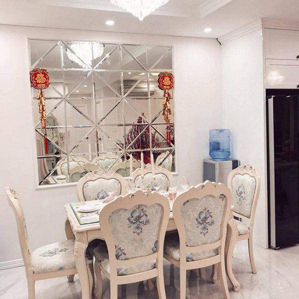 """2 kiều nữ"""" cùng tên: Angela Phương Trinh ăn chay nhà 5 tỷ, Ngọc Trinh biệt thự to nhất phố-9"""
