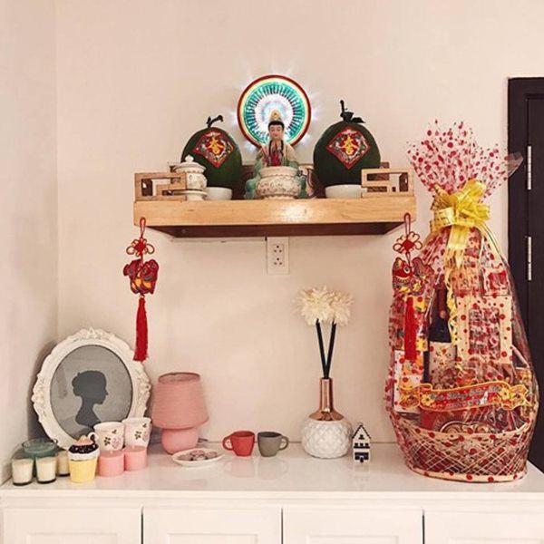 """2 kiều nữ"""" cùng tên: Angela Phương Trinh ăn chay nhà 5 tỷ, Ngọc Trinh biệt thự to nhất phố-11"""
